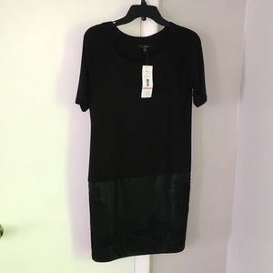 Women's dress new with tags.